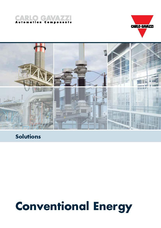 Smart Building Solutions Commercial   CARLO GAVAZZI UK LTD